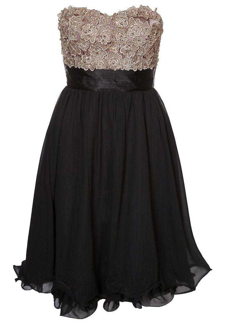 dress. | Kleider, Mode inspiration, Kleidung