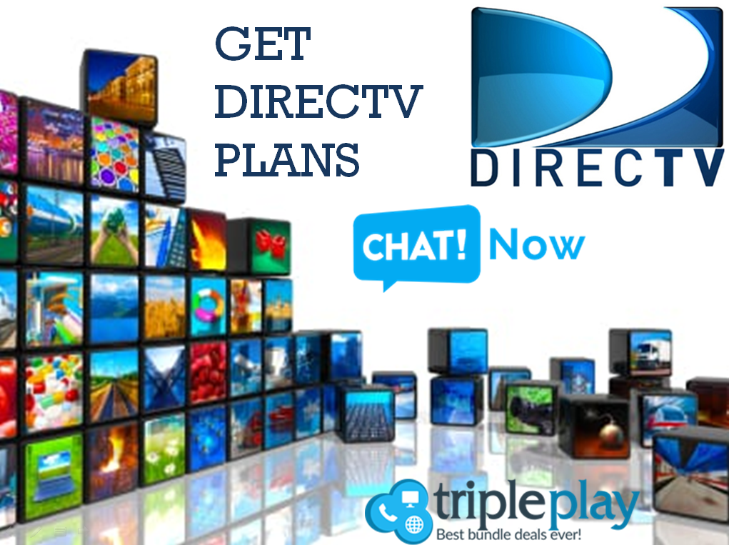 Excited To Know About The Directv Packages That We Are Offering To Our Clients Interact With Our Custom Tv Providers Best Internet Provider Internet Providers
