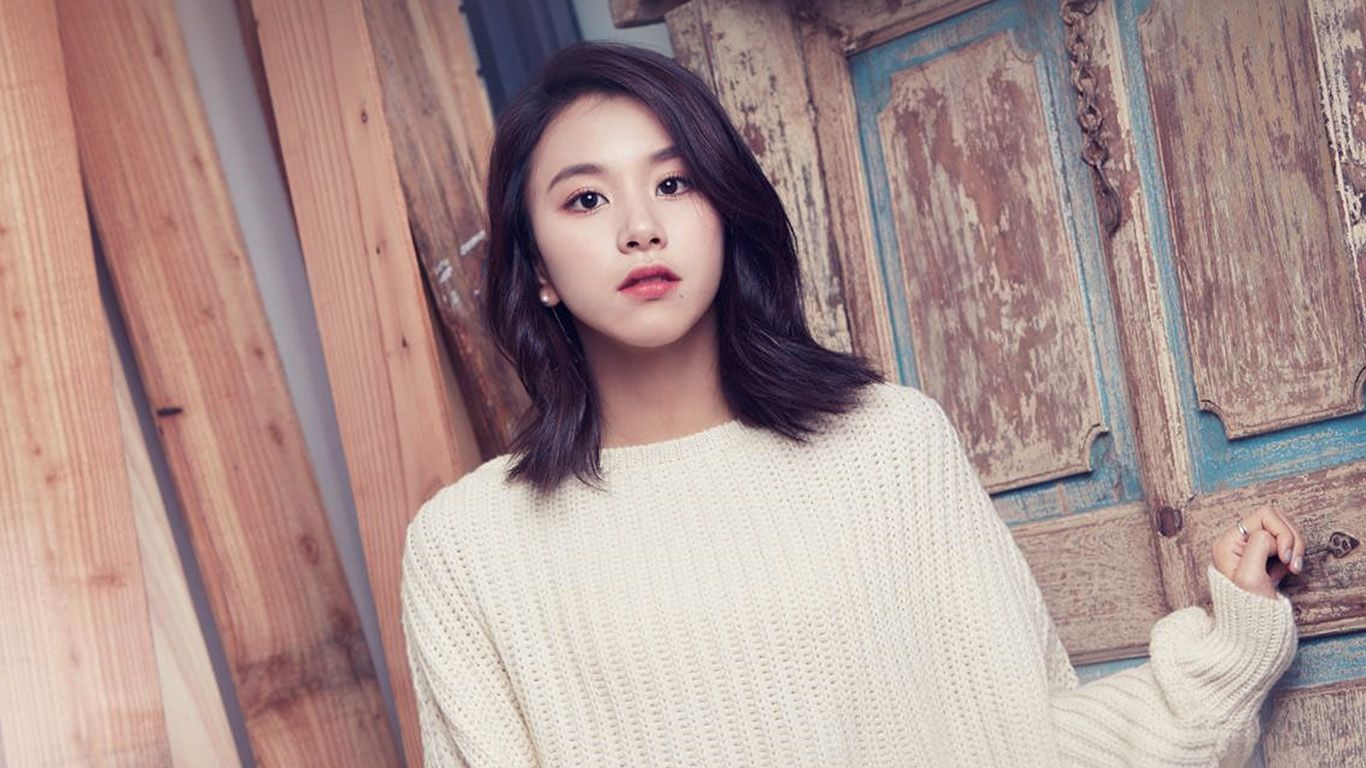 Hl77 Kpop Girl Twice Sweet Pinterest Kpop Girls Kpop And