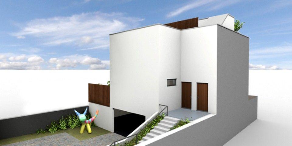 quartier Châtelain, à 2 pas de lu0027av Louise situé au 1er étage du0027un
