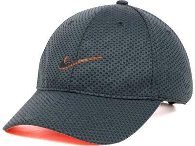 Nike Heritage Dri-Fit Mesh Cap  7e5f743dc06