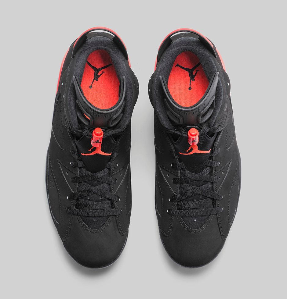 air jordan 10 retro 30th gym red foamposite