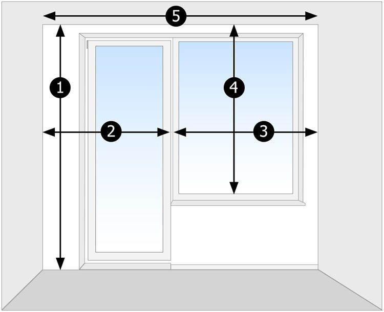 gardinen ma nehmen wohnung in 2019 pinterest gardinen vorh nge und gardinen rollos. Black Bedroom Furniture Sets. Home Design Ideas