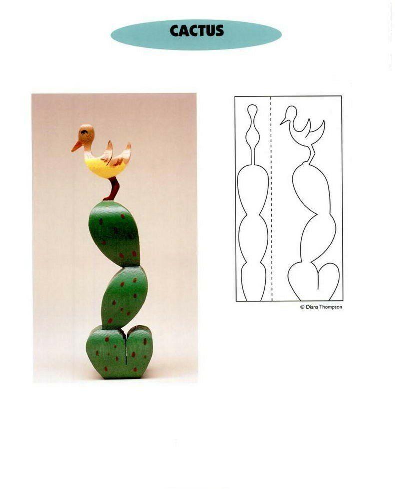 Pin by Viliam Kasanic on 3D Bandsäge | Scroll saw patterns