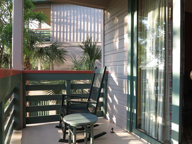 Disney's Hilton Head Island Resort - DVC Rentals