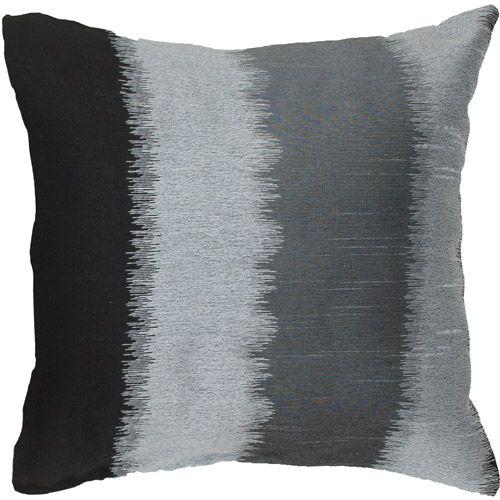 Softline Fantasy Decorative Pillow Walmart Com Decorative Pillows Pillows Teal Pillows Decorative