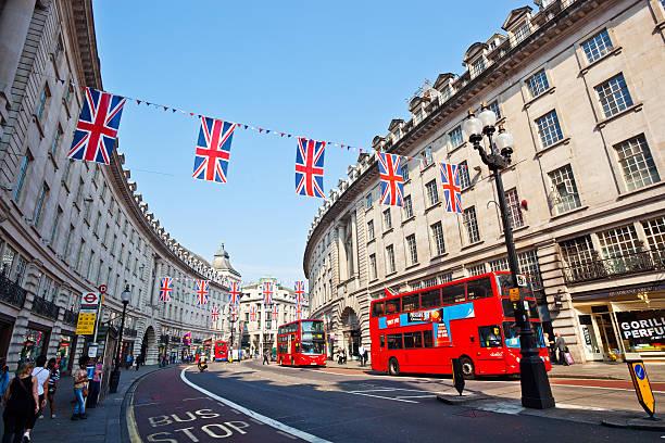 60点のロンドン 街並みの画像 写真 イメージ Getty Images ロンドン 観光 イギリス旅行 ロンドン
