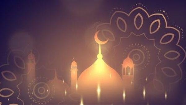 បង គ លន ស សន អ ស ល មន ងស ចក ដ ជ ន សសរស តម ភន ក រអធ ស ឋ ន Sheikh Eliaselias Ceiling Lights Novelty Lamp Lamp