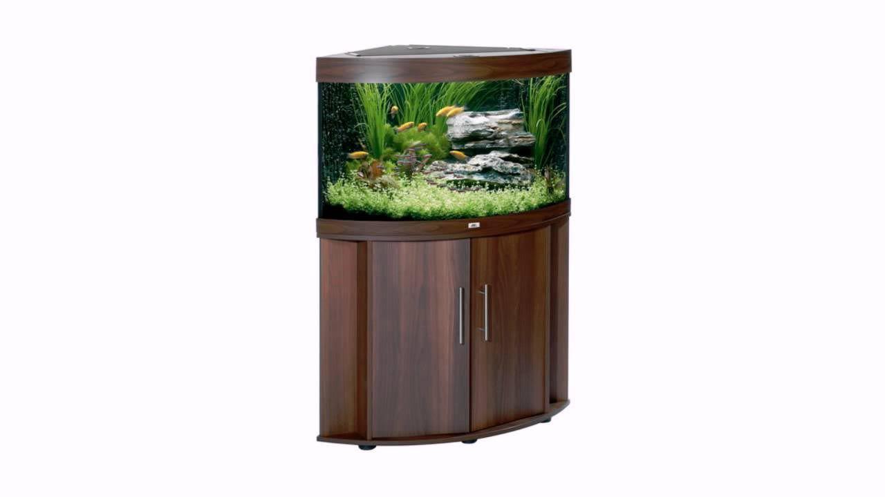Aquarium fish tank and stand - Aquarium Fish Tank With Stand