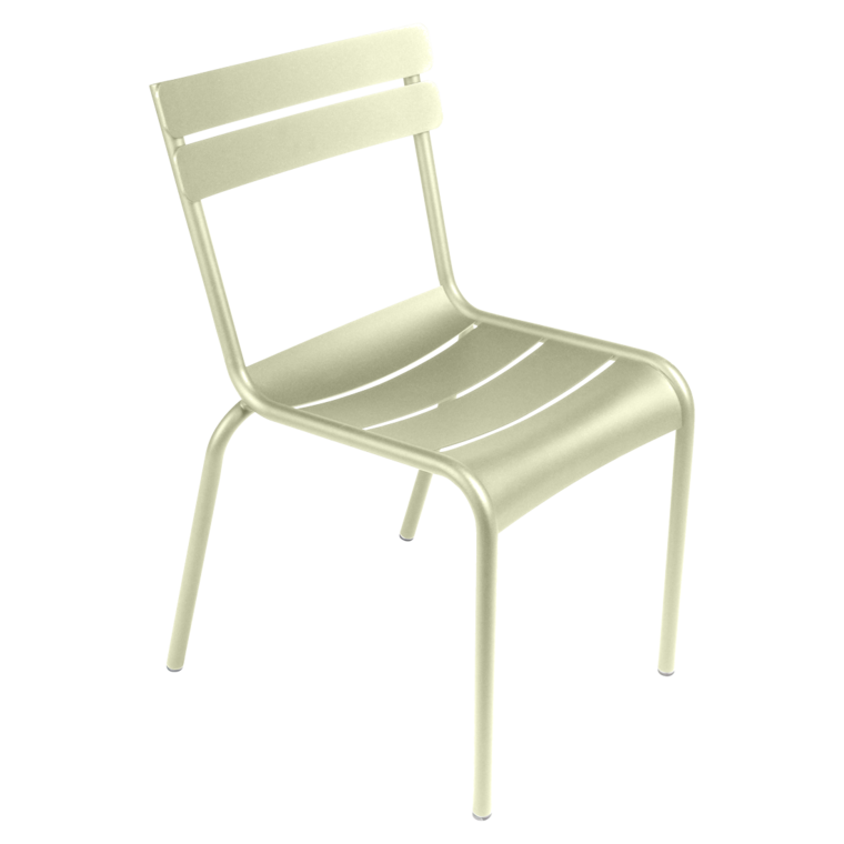 Chaise Luxembourg Chaise De Jardin Metal Chaise De Jardin Chaises De Patio Chaises D Appoint