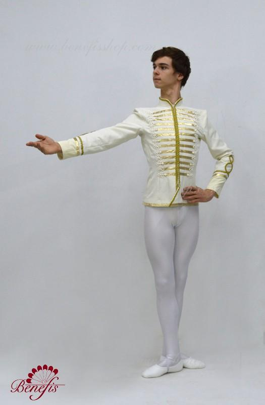 Male Stage Costume F0278 In 2019 Nutcracker Tutus By