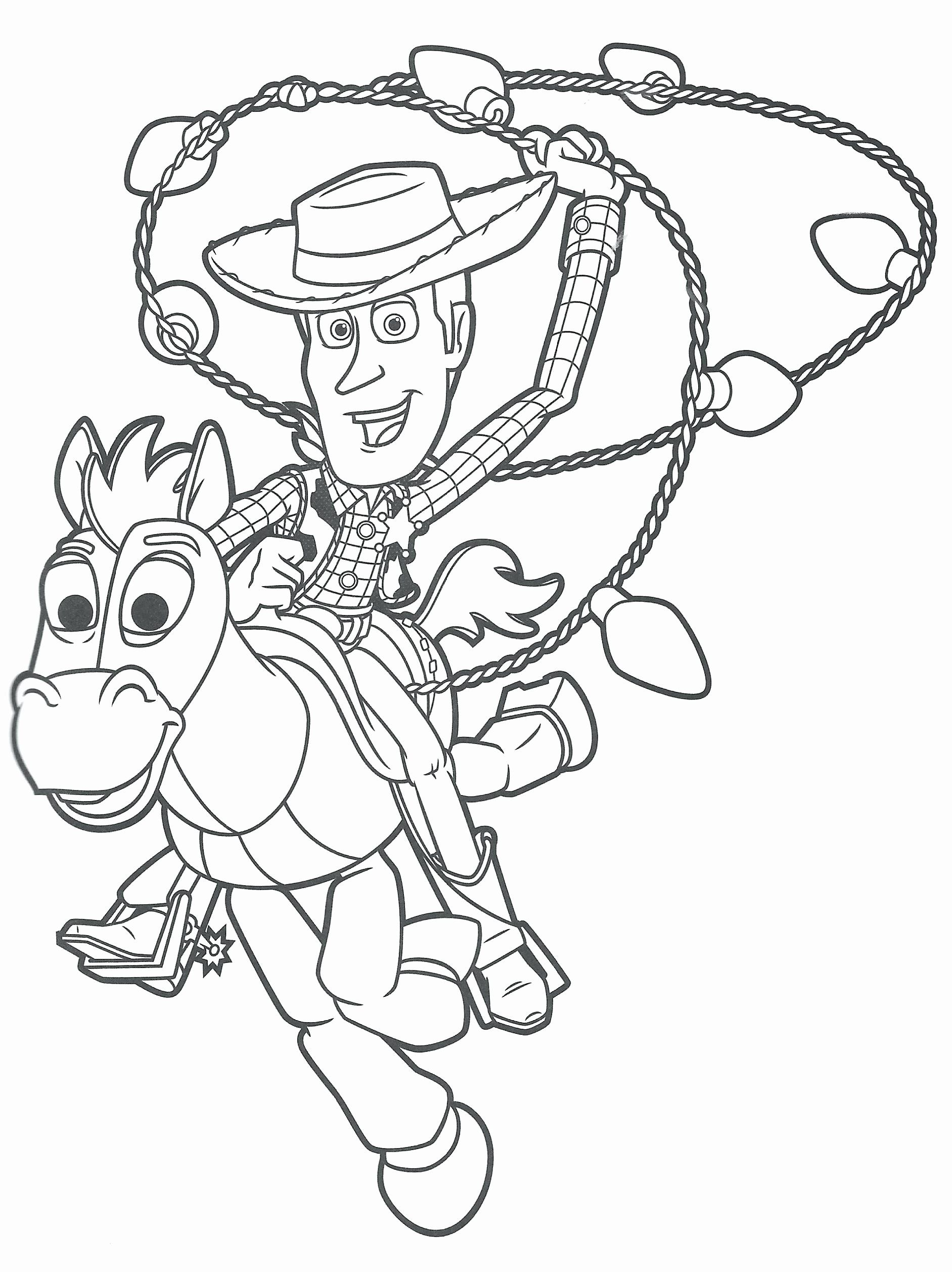 Free Printable Holiday Coloring Pages Luxury Coloring Pages Coloring Book Baby Mickey C Toy Story Coloring Pages Disney Coloring Pages Christmas Coloring Pages