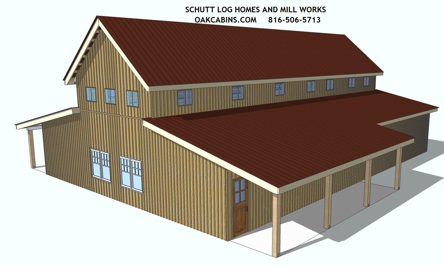 thumbnail kit horse kits barn gable powell dcs structures barns category dc