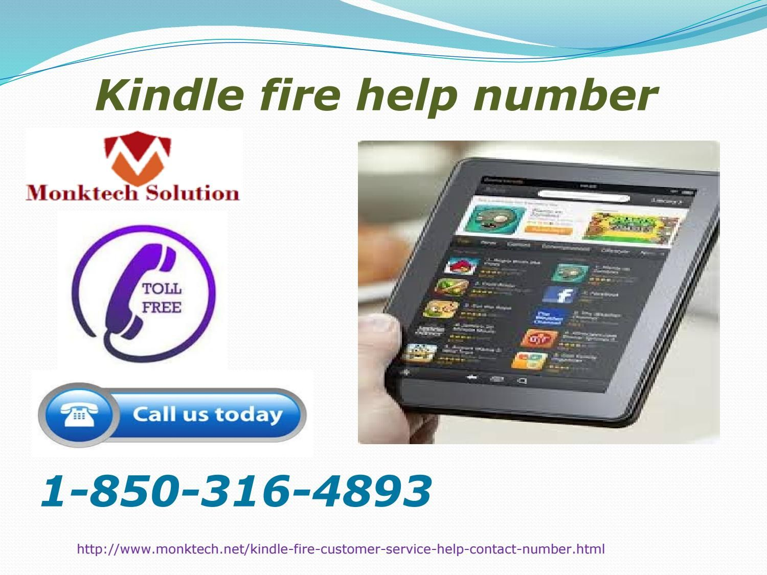 Are you hungry for snackable content visit our amazon kindle fire help number website 1 850 316 48