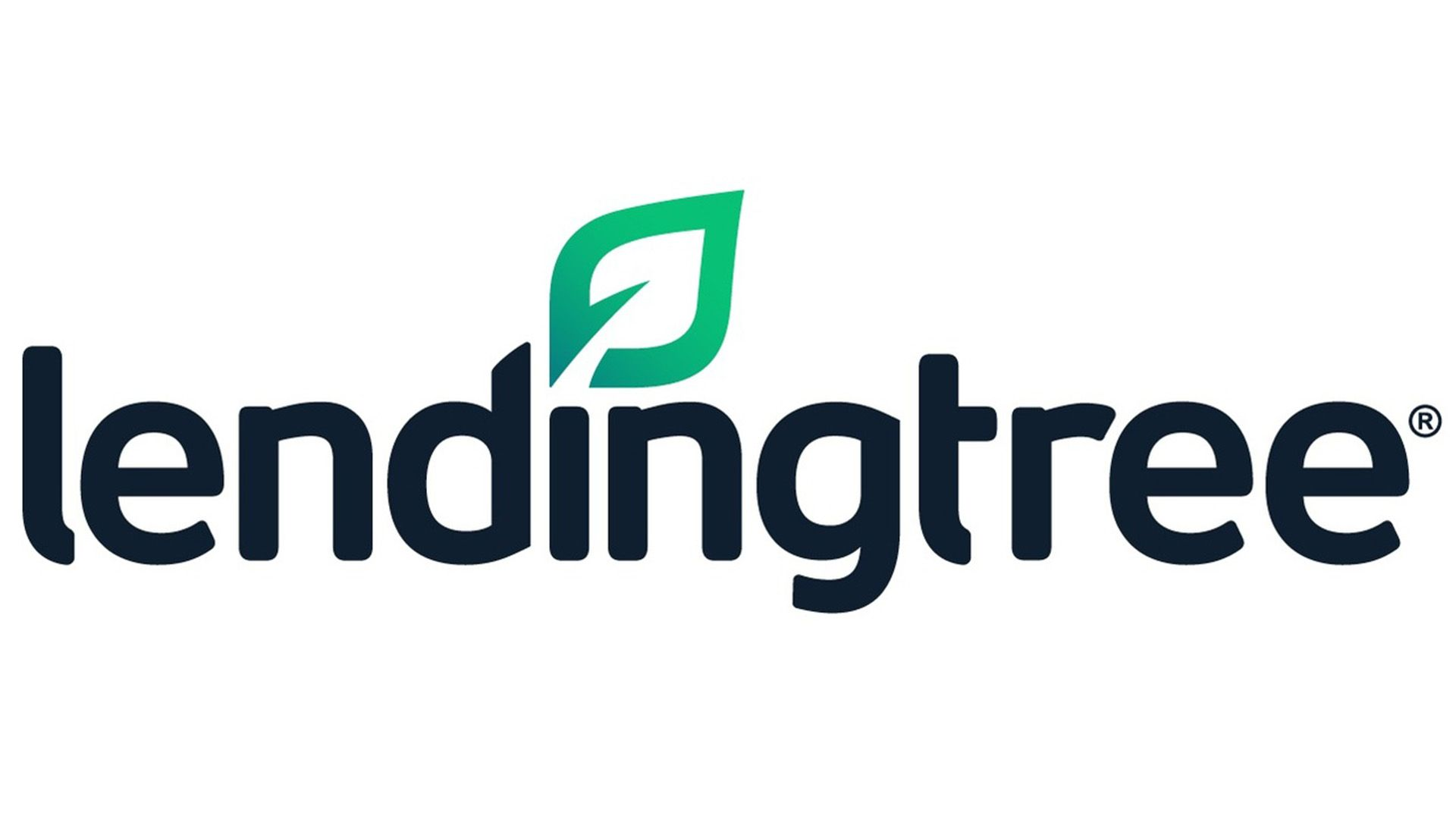 Best auto loan rates in 2020 lendingtree home equity