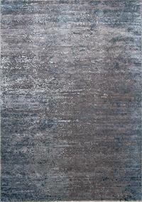 cut price rugs
