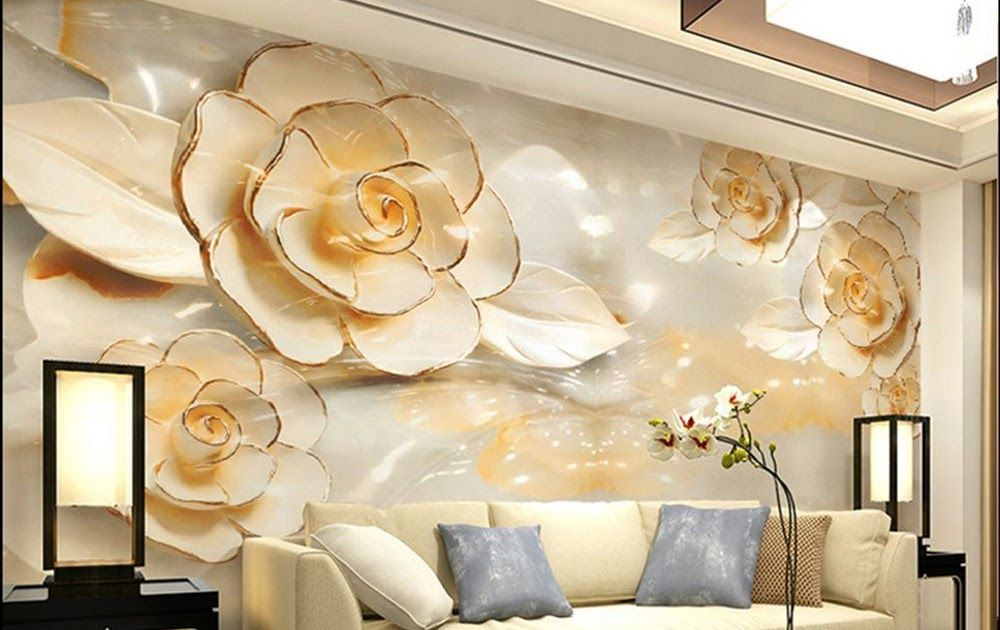 Stone Wallpaper Available Now In Karachi 3d Brick Wallpaper Wallpaper Stone Wallpaper Brick Design Wallpaper House Design Brick Design 3d Wallpaper For Walls