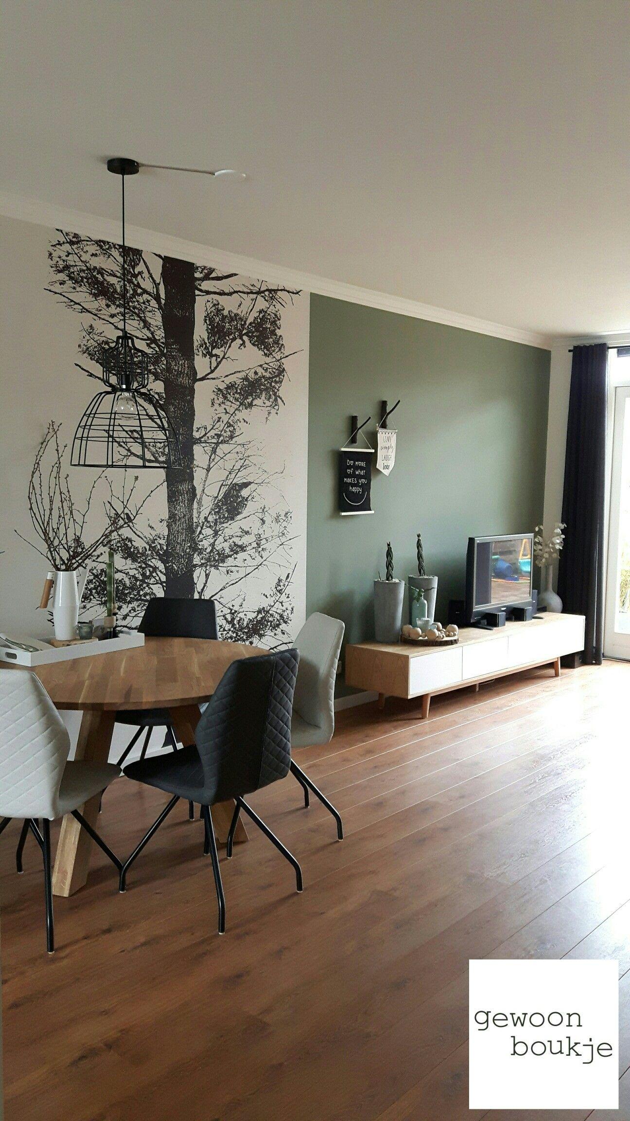 D co graphique et douce industriel et v g tal la nature - Decoration de l interieur ...