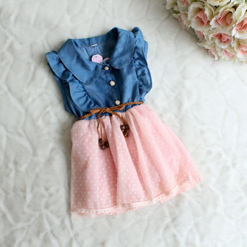 408a60bdc33de Popular Cute Girly Clothing-Buy Cheap Cute Girly Clothing lots ...