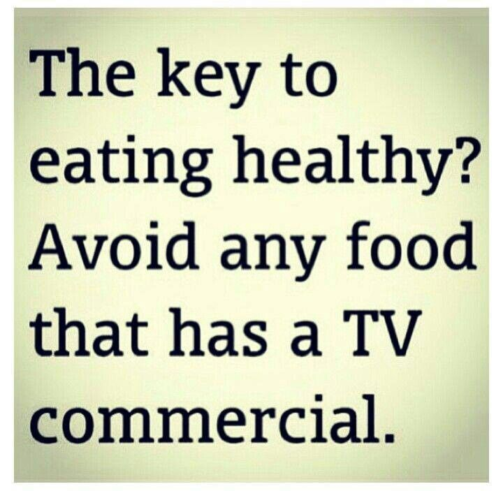 Key to eating healthy health quotes diet vs exercise
