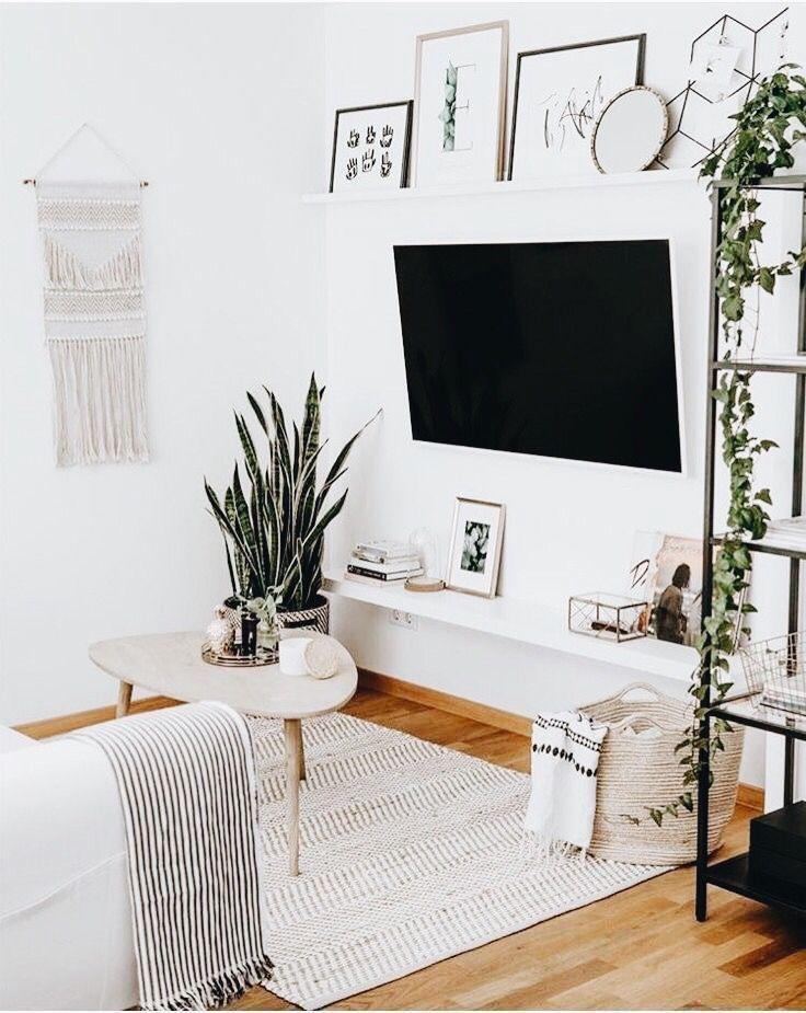 Photo of Modern Living Room #smalllivingroomdecor Modern Living Room