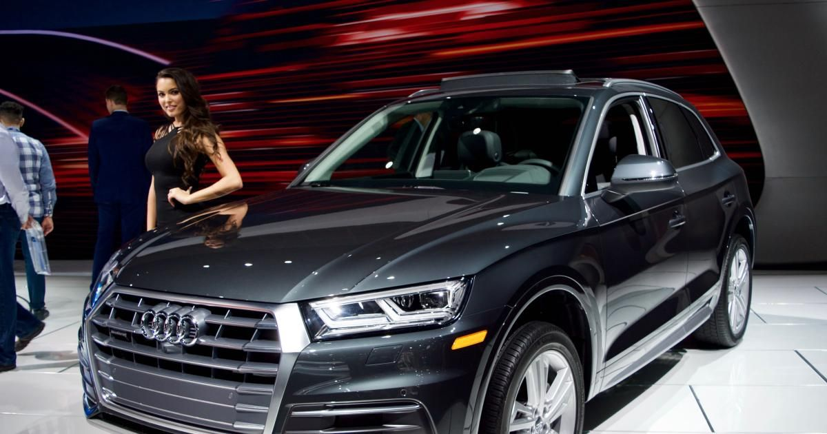 2018 audi cars. interesting audi audi q5 2018  is one of the best cars from motor to audi cars