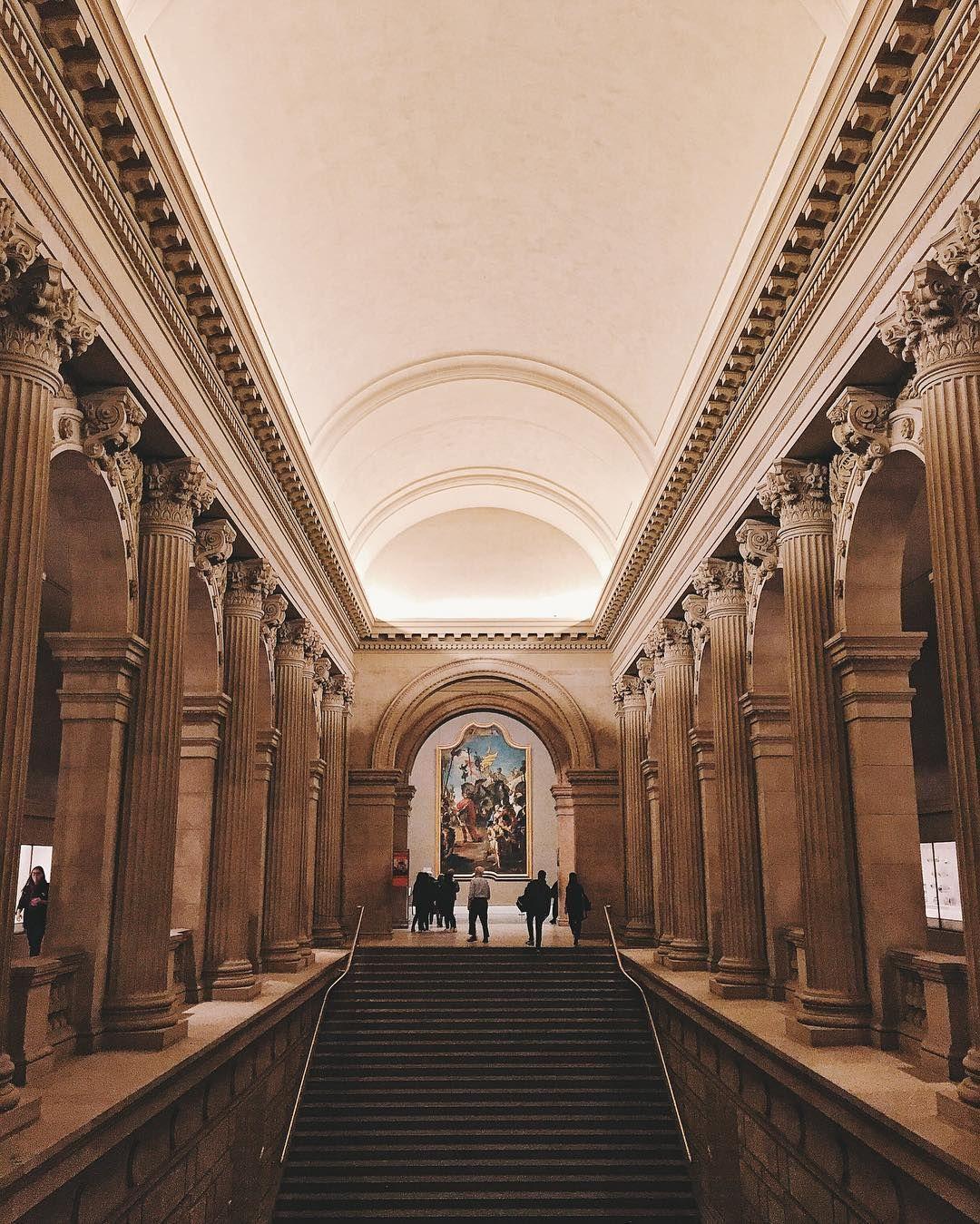 Αποτέλεσμα εικόνας για metropolitan museum of art instagram