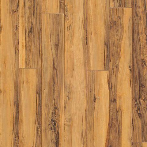 Wood Floors Plus Woods Of Distinction Laminate Barclay