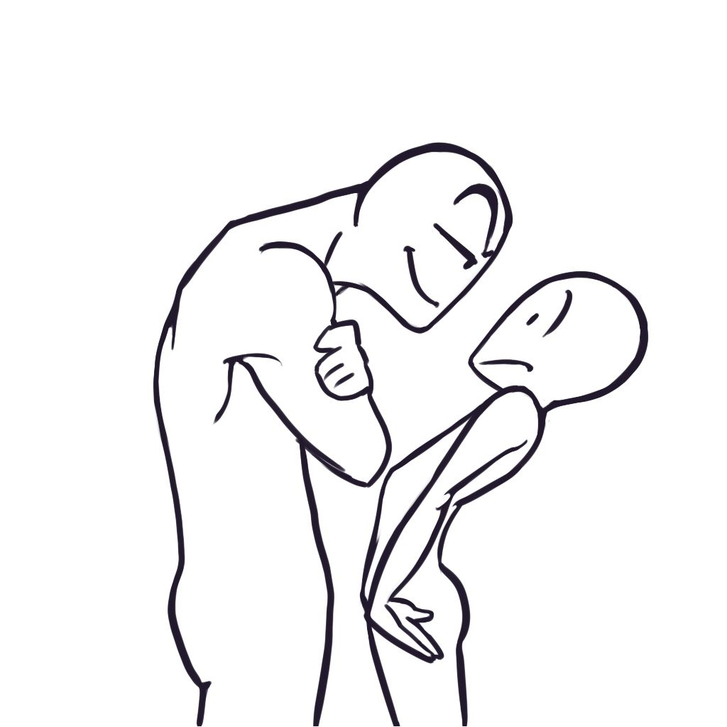 how to do draw my like