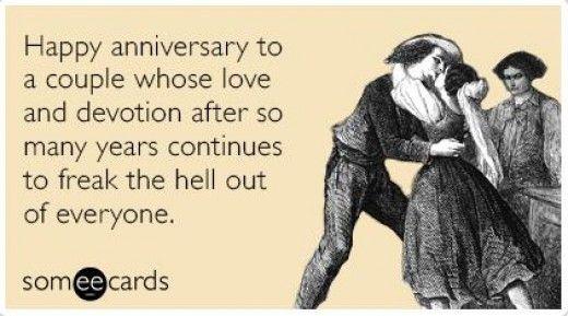 Pin by diana gussman on loving u loving me! pinterest anniversaries