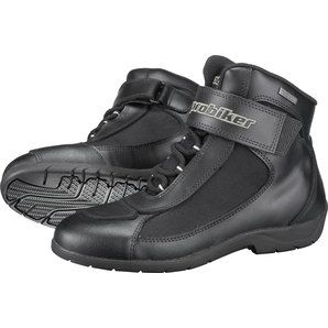 Link: PROBIKER ALL SEASON https://www.louis.de/artikel/probiker-all-season-kurzer-touring-stiefel/219154?list=62836235