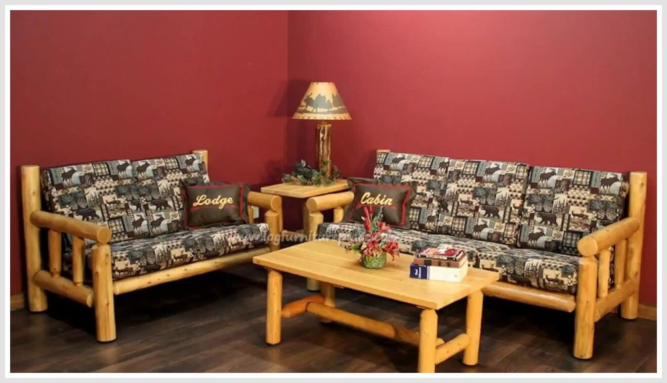 59 Reference Of Small Sofa Set Wooden In 2020 Small Wooden Sofa Small Sofa Set Wooden Living Room Furniture