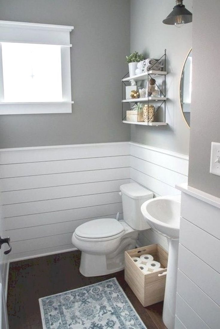 Better Bath Remodeling Betterbathremodeling With Images Bathroom Remodel Small Budget Bathroom Remodel Designs Half Bathroom Remodel