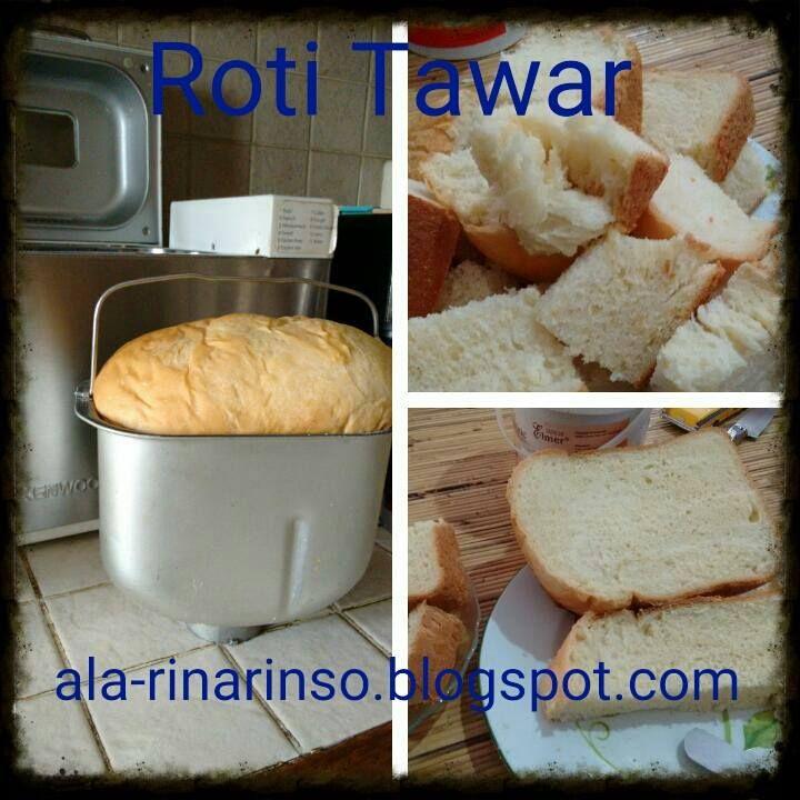 Bismillah Setelah Lama Istirahat Dari Blog Ini Sekarang Akan Diberdayakan Lagi Semoga Bermanfaat Pertama Kali Aku Mau Tulis Food Bread Cheese