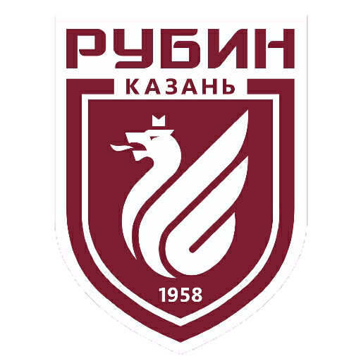 Kits Rubin Kazan 2019 2020 Dls Fts 15 Sport