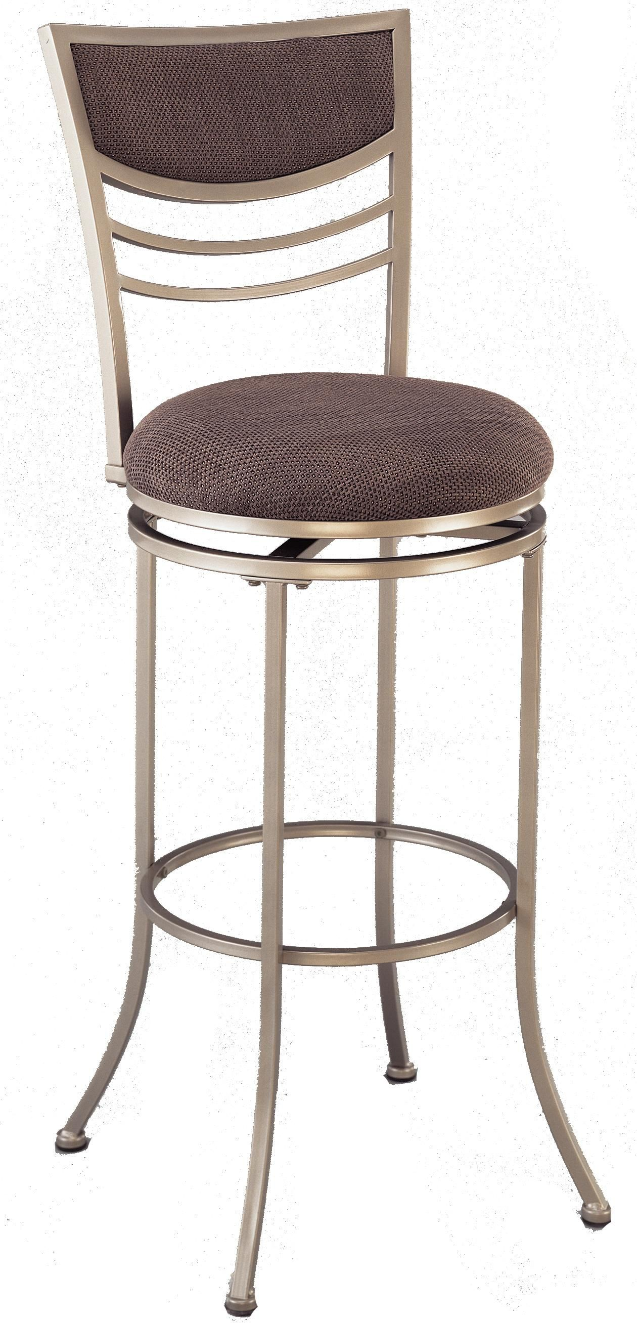 Best Of Extra Tall Patio Bar Stools