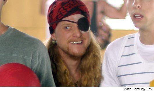 gar it s steve the pirate pirates pinterest