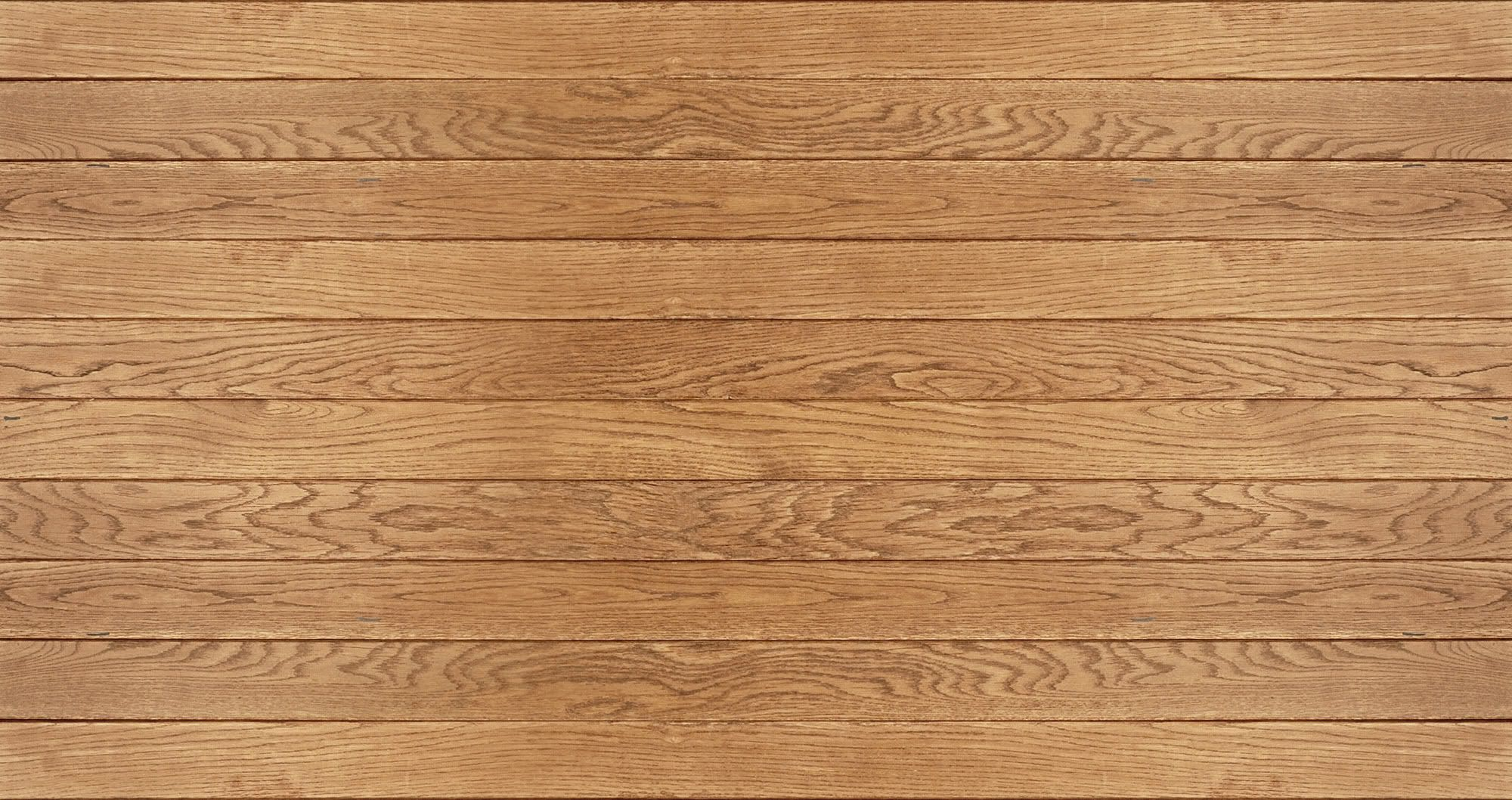 vray sketchup wood texture Szukaj w Google Soudure