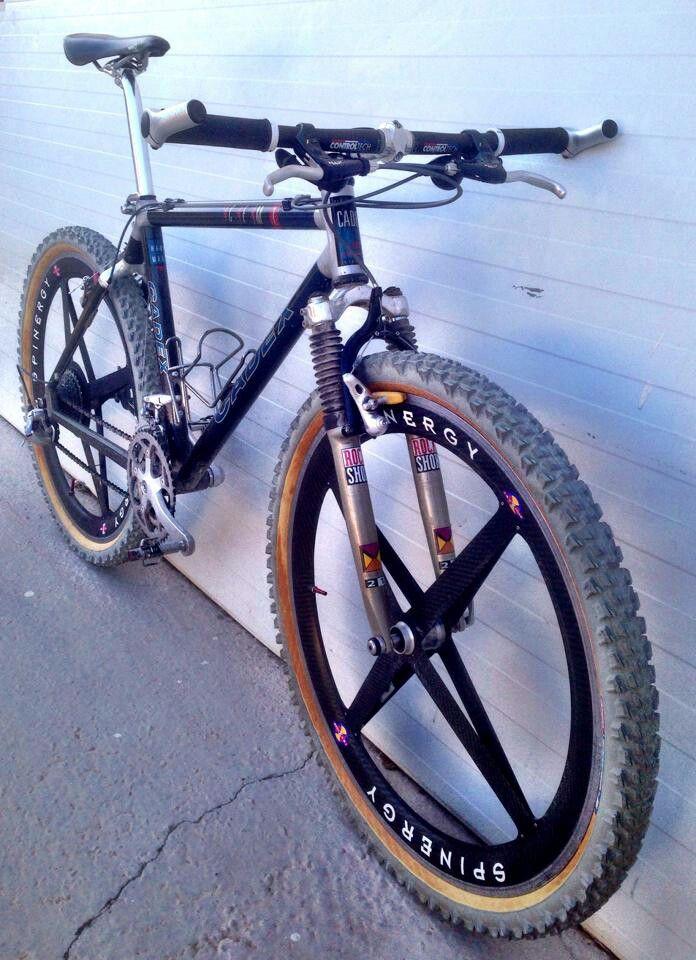 5ef5101fd97 Giant cadex Vintage Bicycle Parts, Vintage Bicycles, Mt Bike, Retro Bikes,  Classic