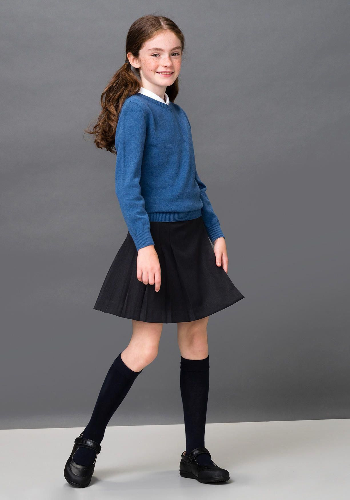 latest fashion dresses teenage