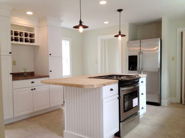 Bon 100+ Win A Free Kitchen Remodel   Kitchen Backsplash Design Ideas Check  More At Http