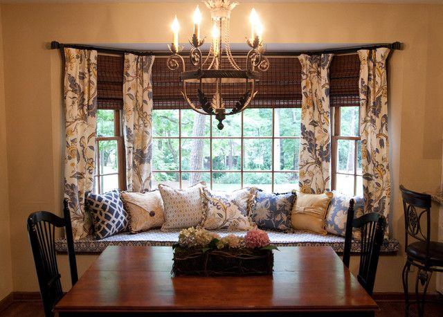 Die Fensterecke gefällt mir sehr gut...euch? http://www.fliese-granit.de/fensterbaenke-granit-fensterbaenke