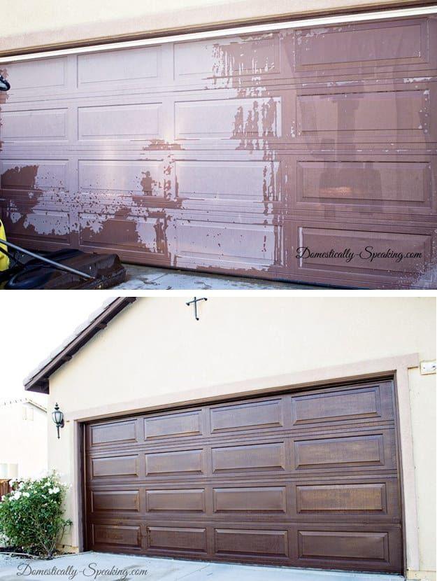17 melhores ideias sobre Cost Of Garage Door no Pinterest ...