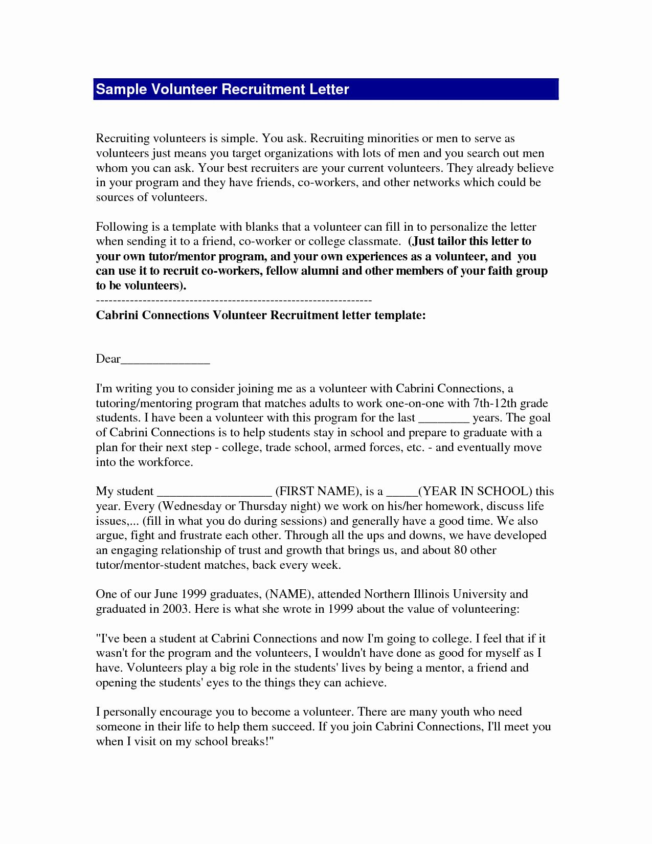 Free Strategic Plan Examples One Page Strategic Plan Template Strategic Planning Marketing Plan Template