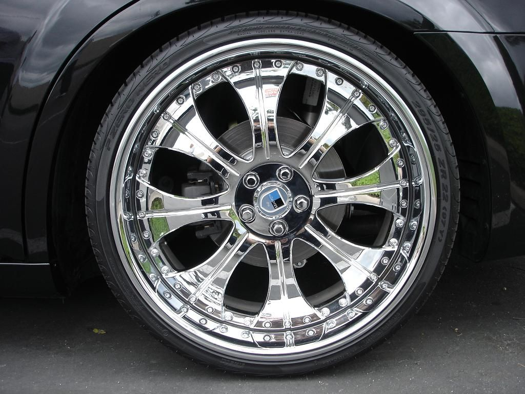 used aftermarket wheels and tires | Nice Wheels and Cooool Rims ...