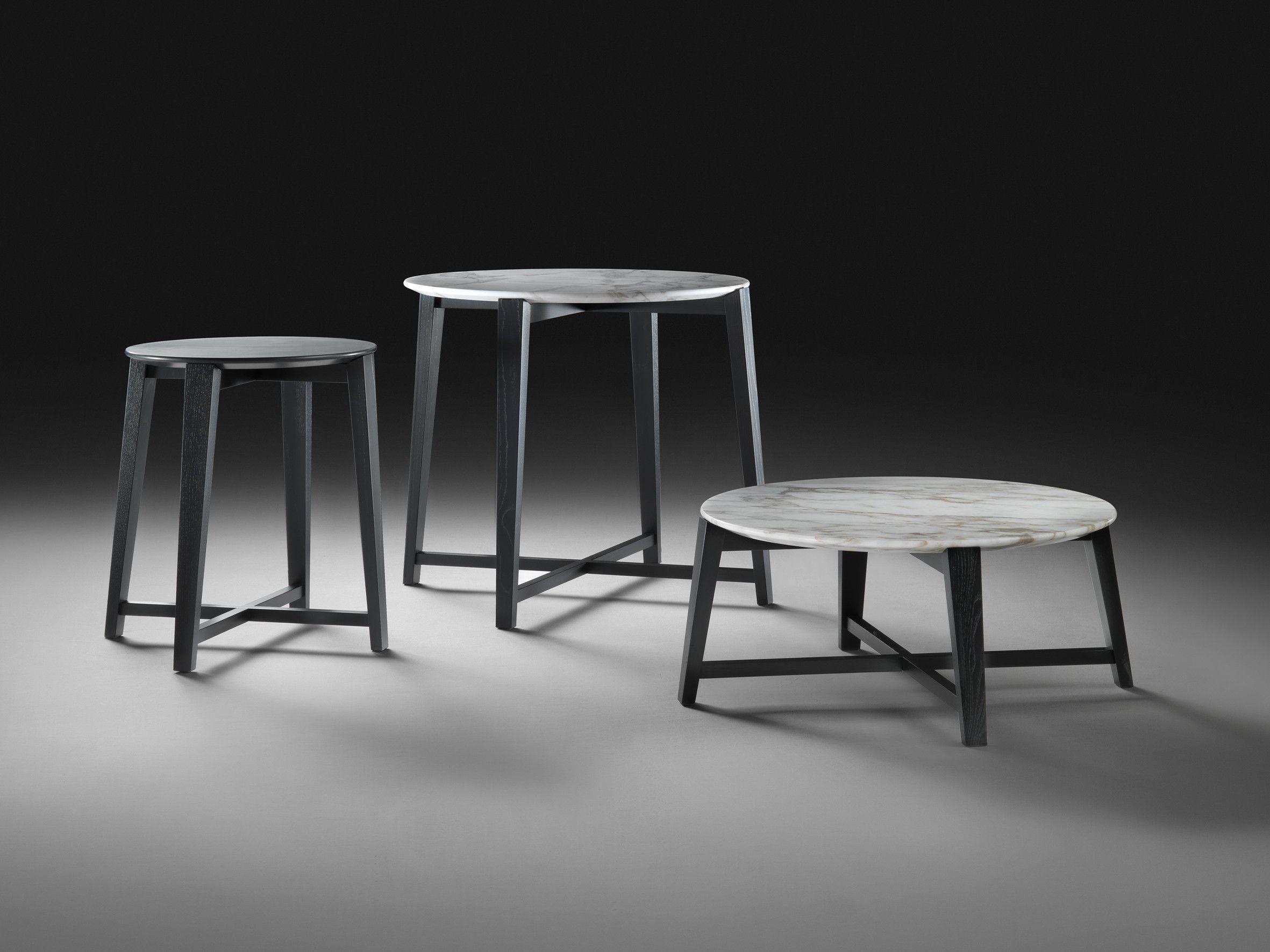 Tris Products FLEXFORM EN Furniture Pinterest
