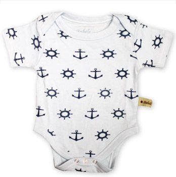 Bubele sailor man