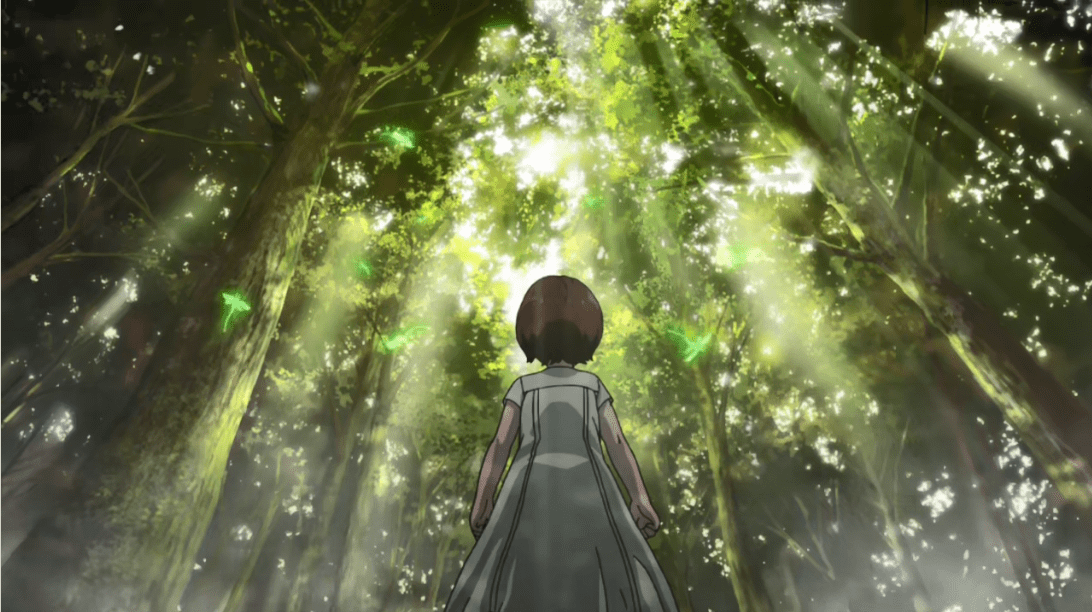 Fairy Gone Season 2 Batch (Episode 0112 END) Subtitle