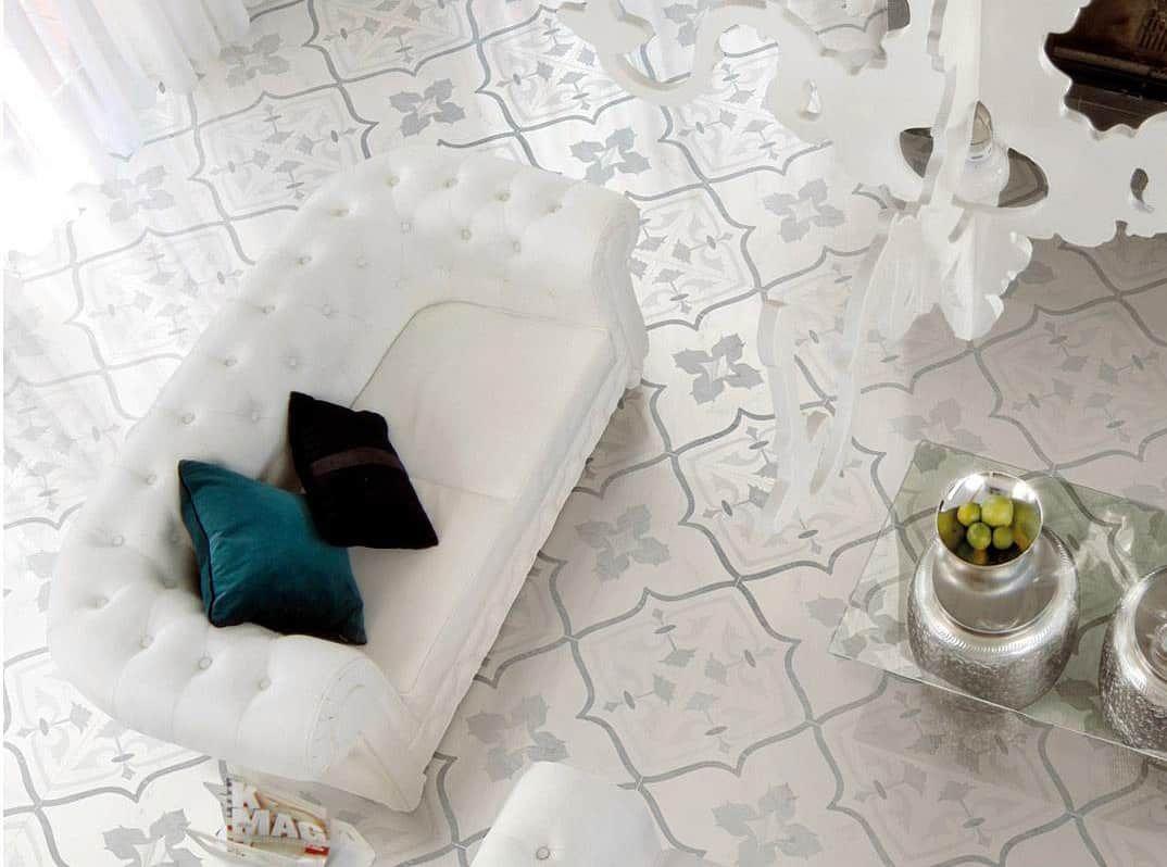 26 Best Ruang Tamu Ideas In 2021 Home Decor Living Room Designs Living Room Decor Model keramik ruang tamu minimalis