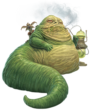Swe11 Jabba Png 300 367 Star Wars Species Star Wars Characters Pictures Star Wars Empire